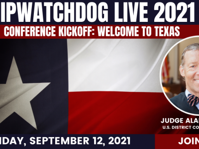 Conference Kickoff: Welcome to Texas